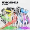 Revolverheld - In Farbe: Album-Cover