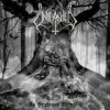Unleashed - As Yggdrasil Trembles: Album-Cover