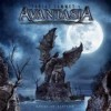 Avantasia - 'Angel Of Babylon' (Cover)