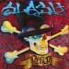 Slash - Slash: Album-Cover