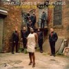 Sharon Jones & The Dap Kings - I Learned The Hard Way: Album-Cover