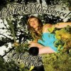 Sarah Blackwood - Wasting Time: Album-Cover