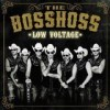 The BossHoss - 'Low Voltage' (Cover)