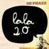 De-Phazz - Lala 2.0: Album-Cover