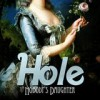 Hole - Nobody's Daughter: Album-Cover
