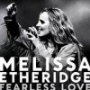 Melissa Etheridge - Fearless Love: Album-Cover