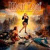 Meat Loaf - Hang Cool Teddy Bear: Album-Cover