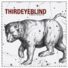 Third Eye Blind - Ursa Major: Album-Cover