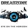 Dreadzone - Eye On The Horizon: Album-Cover