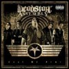 Deadstar Assembly - 'Coat Of Arms' (Cover)