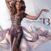 Toni Braxton - Pulse: Album-Cover