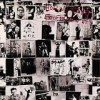 Rolling Stones - 'Exile On Main Street (Remastered)' (Cover)