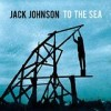 Jack Johnson - To The Sea: Album-Cover