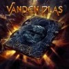 Vanden Plas - The Seraphic Clockwork: Album-Cover