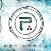Periphery - Periphery: Album-Cover