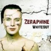 Zeraphine - Whiteout: Album-Cover