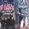 Ariel Pink's Haunted Graffiti - Before Today: Album-Cover