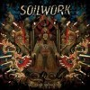 Soilwork - 'The Panic Broadcast' (Cover)