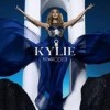 Kylie Minogue - Aphrodite: Album-Cover