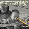 The Flaming Lips - 'The Dark Side Of The Moon' (Cover)