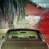 Arcade Fire - The Suburbs: Album-Cover