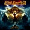 Blind Guardian - At The Edge Of Time: Album-Cover