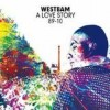 Westbam - A Love Story 89-10: Album-Cover