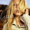 Lissie - Catching A Tiger: Album-Cover