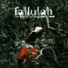 Fallulah - The Black Cat Neighbourhood: Album-Cover