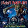 Iron Maiden - 'The Final Frontier' (Cover)
