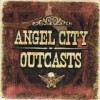 Angel City Outcasts - 'Angel City Outcasts' (Cover)