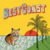 Best Coast - Crazy For You: Album-Cover