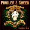 Fiddler's Green - 'Folk's Not Dead' (Cover)
