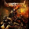 Death Angel - Relentless Retribution: Album-Cover