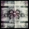 Stone Sour - Audio Secrecy: Album-Cover