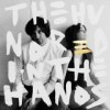 The Hundred In The Hands - The Hundred In The Hands: Album-Cover