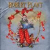 Robert Plant - Band Of Joy: Album-Cover