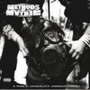 Methods Of Mayhem - A Public Disservice Announcement: Album-Cover