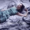 Sharon Corr - Dream Of You: Album-Cover