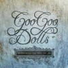Goo Goo Dolls - Something For The Rest Of Us: Album-Cover