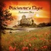 Blackmore's Night - 'Autumn Sky' (Cover)