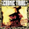 Cosmic Tribe - Ultimate Truth About Love, Passion And Obsession: Album-Cover