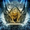 The Crown - Doomsday King: Album-Cover