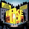John Legend & The Roots - Wake Up!: Album-Cover