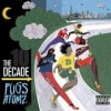 Pugs Atomz - The Decade: Album-Cover