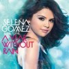 Selena Gomez - A Year Without Rain: Album-Cover