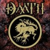Daath - 'Daath' (Cover)