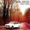 Yann Tiersen - Dust Lane: Album-Cover