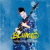 Blumio - Tokio Bordell: Album-Cover
