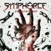 Symphorce - Unrestricted: Album-Cover